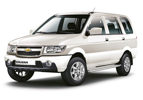 car rental service in solapur