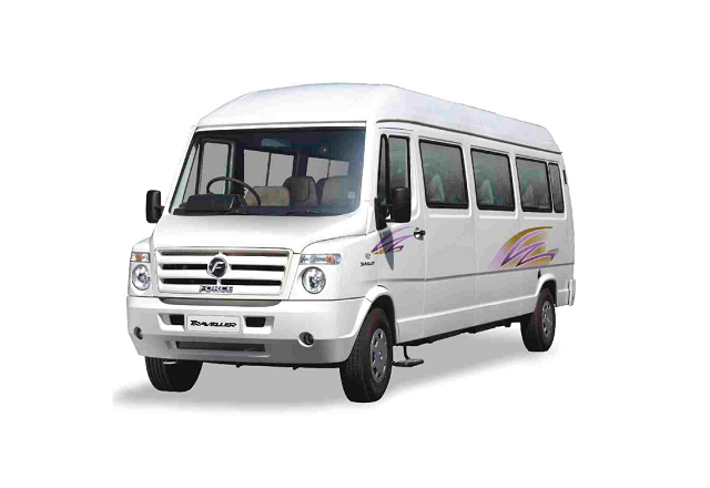 car rental in tuljapur